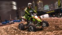 MX vs. ATV Reflex - Screenshots - Bild 12