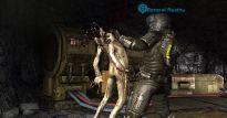Dead Space 2 - Screenshots - Bild 11