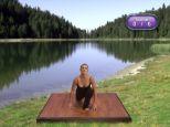 NewU Fitness First Mind Body Yoga & Pilates Workout - Screenshots - Bild 2