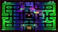 Pac-Man Championship Edition DX - Screenshots - Bild 20