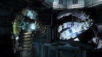 Dead Space 2 - Screenshots - Bild 17