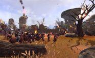 Die Siedler 7 DLC Pack 3 - Screenshots - Bild 5