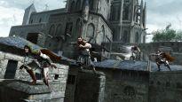 Assassin's Creed: Brotherhood DLC: Animus Project Update 1.0 - Screenshots - Bild 1