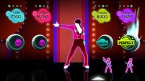 Just Dance 2 - Screenshots - Bild 6
