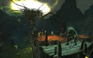 Rift: Planes of Telara - Screenshots - Bild 11