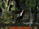 Der rätselhafte Fall des Dr. Jekyll & Mr. Hyde - Screenshots - Bild 25