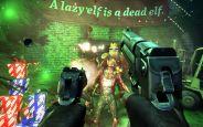 Killing Floor - Screenshots - Bild 1