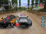 Need for Speed: Hot Pursuit (2010) - Screenshots - Bild 2