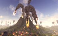 Die Siedler 7 DLC Pack 3 - Screenshots - Bild 3