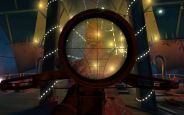 Killing Floor - Screenshots - Bild 5