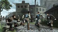 Assassin's Creed: Brotherhood DLC: Animus Project Update 1.0 - Screenshots - Bild 2