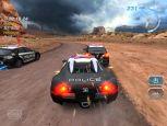 Need for Speed: Hot Pursuit (2010) - Screenshots - Bild 5
