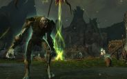 Rift: Planes of Telara - Screenshots - Bild 3