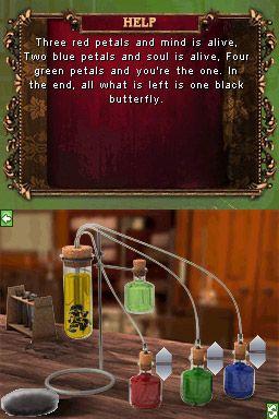 Der rätselhafte Fall des Dr. Jekyll & Mr. Hyde - Screenshots - Bild 5