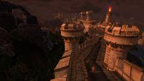Die Siedler 7 DLC Pack 3 - Screenshots - Bild 4