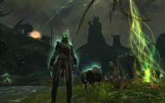 Rift: Planes of Telara - Screenshots - Bild 12
