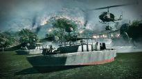 Battlefield: Bad Company 2 - Vietnam Expansion Pack - Screenshots - Bild 2