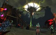 Rift: Planes of Telara - Screenshots - Bild 15