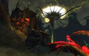 Rift: Planes of Telara - Screenshots - Bild 14