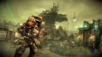 Killzone 3 - Screenshots - Bild 1