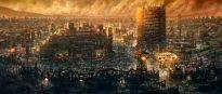 Fallout: New Vegas - Artworks - Bild 15