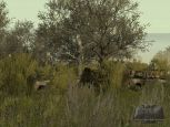 ArmA II: Operation Arrowhead - Screenshots - Bild 3