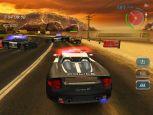 Need for Speed: Hot Pursuit (2010) - Screenshots - Bild 4