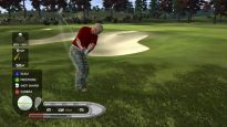 John Daly's ProStroke Golf - Screenshots - Bild 3