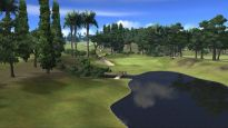 John Daly's ProStroke Golf - Screenshots - Bild 4