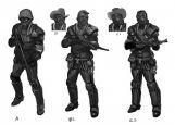 Fallout: New Vegas - Artworks - Bild 1