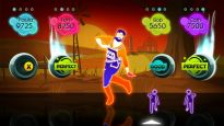 Just Dance 2 - Screenshots - Bild 1