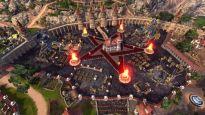 Die Siedler 7 DLC Pack 3 - Screenshots - Bild 1