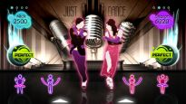 Just Dance 2 - Screenshots - Bild 4