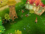 Gods War Online - Screenshots - Bild 4