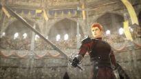 Trinity: Souls of Zill O'll - Screenshots - Bild 3