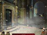 Der rätselhafte Fall des Dr. Jekyll & Mr. Hyde - Screenshots - Bild 26