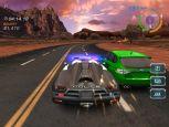 Need for Speed: Hot Pursuit (2010) - Screenshots - Bild 1