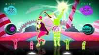 Just Dance 2 - Screenshots - Bild 5