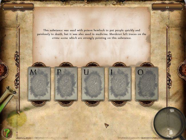 Der rätselhafte Fall des Dr. Jekyll & Mr. Hyde - Screenshots - Bild 23