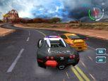 Need for Speed: Hot Pursuit (2010) - Screenshots - Bild 3