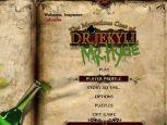 Der rätselhafte Fall des Dr. Jekyll & Mr. Hyde - Screenshots - Bild 11
