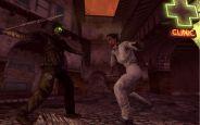 Fallout: New Vegas - DLC: Dead Money - Screenshots - Bild 2