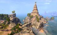 Die Siedler 7 DLC Pack 3 - Screenshots - Bild 2