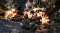 Trinity: Souls of Zill O'll - Screenshots - Bild 5
