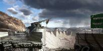 Fallout: New Vegas - Artworks - Bild 9