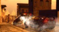 FlatOut Wii - Screenshots - Bild 5