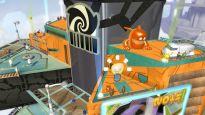 de Blob 2 - Screenshots - Bild 10