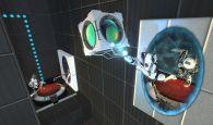 Portal 2 - Screenshots - Bild 4