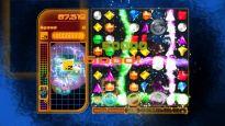 Bejeweled Blitz LIVE - Screenshots - Bild 1