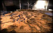 R.U.S.E. - DLC: Chimären-Pack - Screenshots - Bild 3